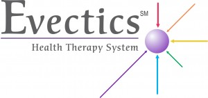 A comprehensive health therapy system