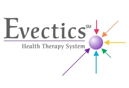 Evectics Health Therapy System bringing multiple therapies together for great results