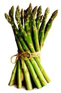 asparagus_bundle