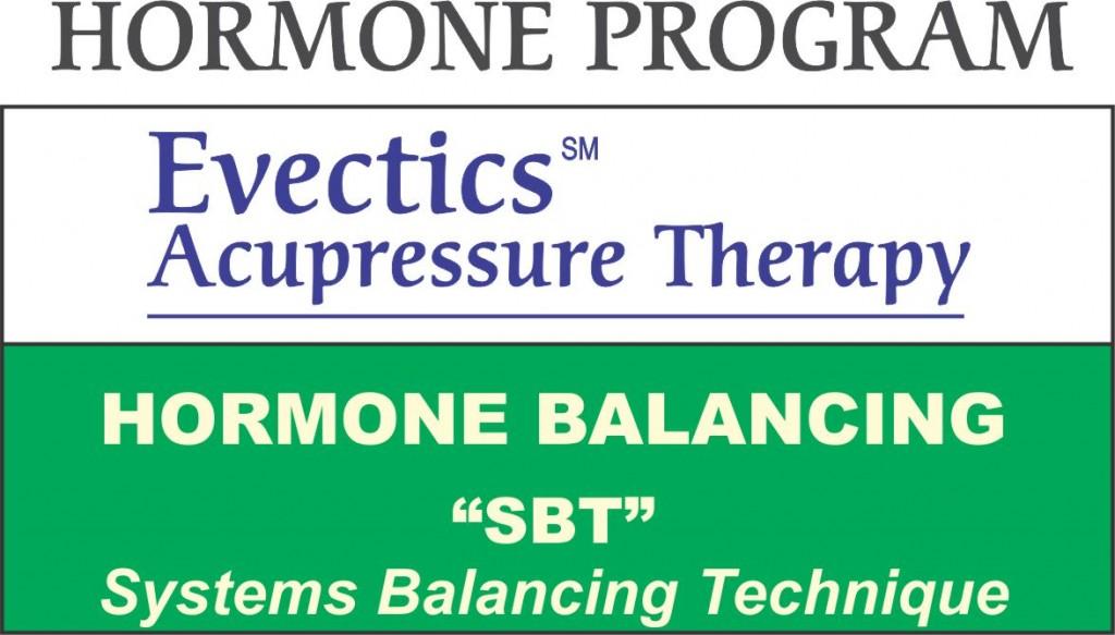 HormoneProgram