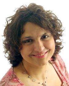 Dr. Melodie Billiot, DC