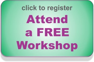 Find out why you have your health problems and what can be done about them. Register to attend this FREE workshop online or call 770-937-9200.