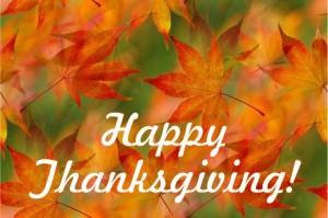 H-Thanksgiving