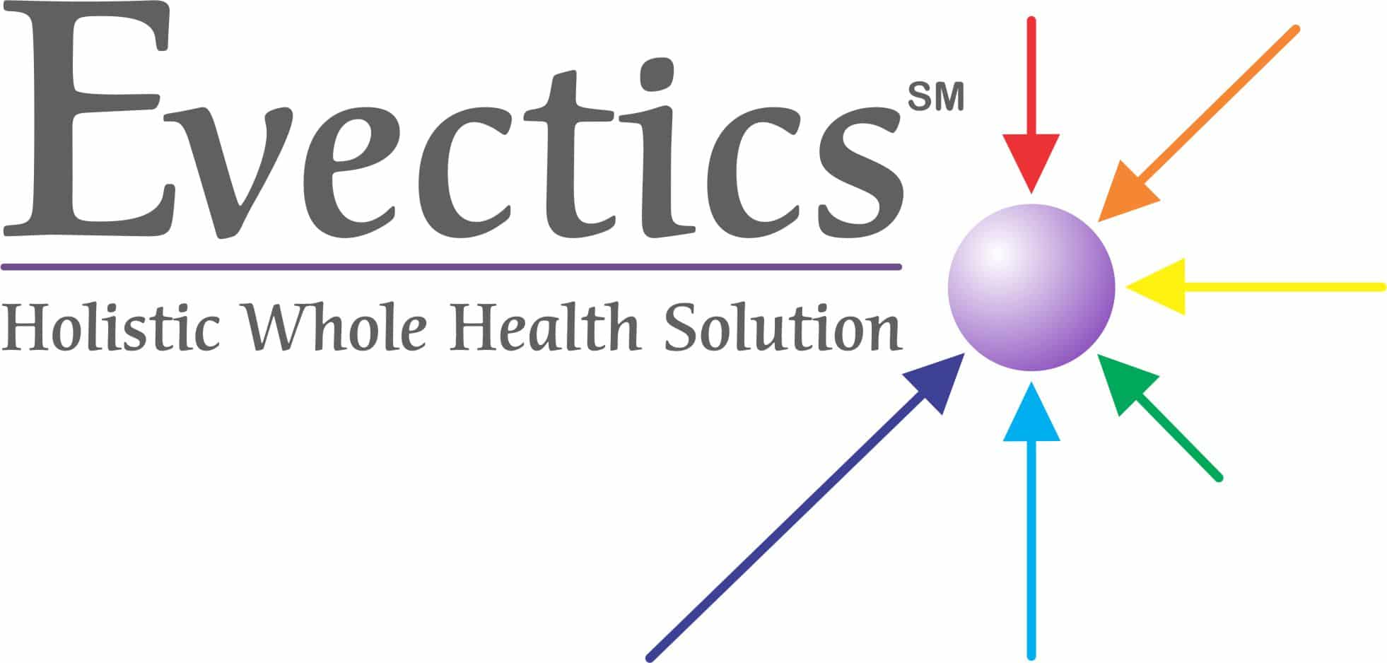 Evectics Therapy - Alternative Health Atlanta - Dr  Melodie