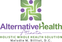 Alternative Health Atlanta - Dr. Melodie Billiot