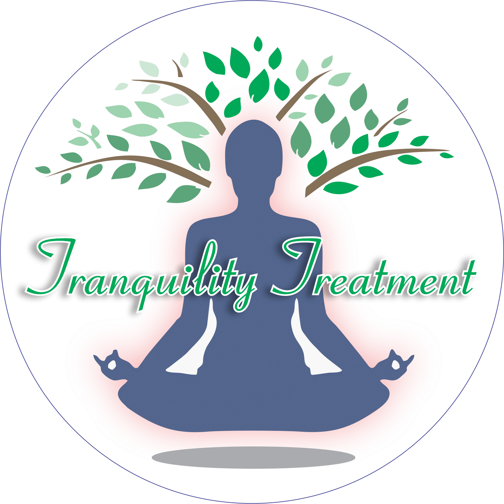 Tranquility Treatment