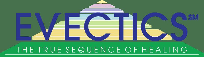 Evectics Logo