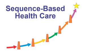 Sequence-Based Health Care