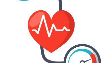 Want To Lower Your Blood Pressure By 20 Points? Try This Exercise…